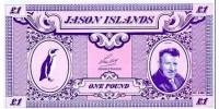 Insulele Jason  1