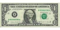 S.U.A. 480a
