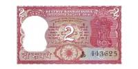 India  53