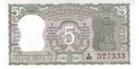 India  55