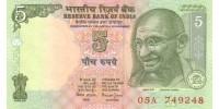 India  88A