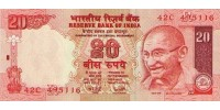 India  89A