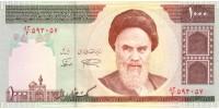 Iran  143