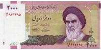 Iran  144