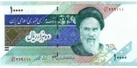 Iran  146