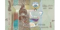 Kuweit 29