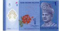 Malaezia 51