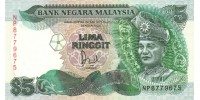 Malaezia  28b