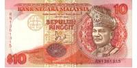 Malaezia  29