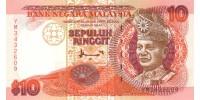 Malaezia  36