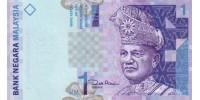 Malaezia  39