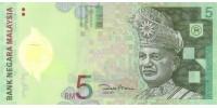 Malaezia  47