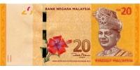 Malaezia 54