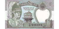 Nepal   29a