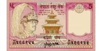 Nepal   30a