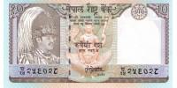Nepal   31b