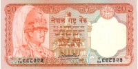 Nepal   38