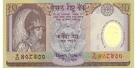 Nepal   45