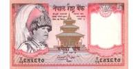Nepal   46