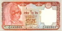 Nepal   47