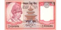 Nepal   53a
