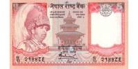 Nepal   53b