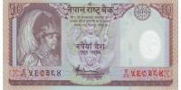 Nepal   54