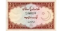 Pakistan 10b
