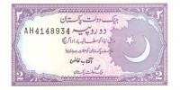 Pakistan 37