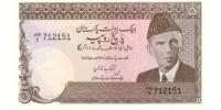 Pakistan 38