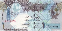 Qatar 28