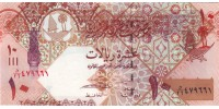 Qatar 30