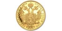 Austro-Ungaria 2267