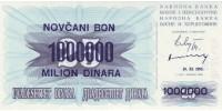 Bosnia & Herzegovina  35b