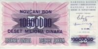 Bosnia & Herzegovina  36
