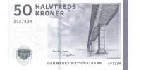 Danemarca 65