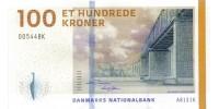 Danemarca 66