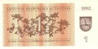 Lituania 39