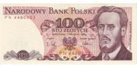Polonia 143e