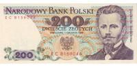 Polonia 144c