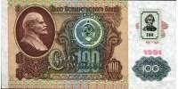 Transnistria  6