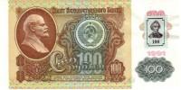 Transnistria  7