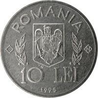 Romania  117.2