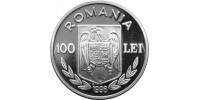 Romania  119