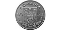 Romania  134