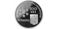 Romania  142