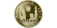 Romania  112