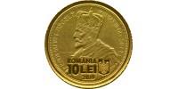 Romania  216