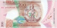 Vanuatu 12