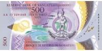 Vanuatu 18